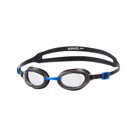 Plavecké brýle - Speedo AQUAPURE GOG - 1