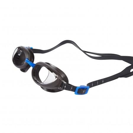 Plavecké brýle - Speedo AQUAPURE GOG - 3