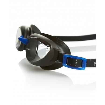 Plavecké brýle - Speedo AQUAPURE GOG - 4