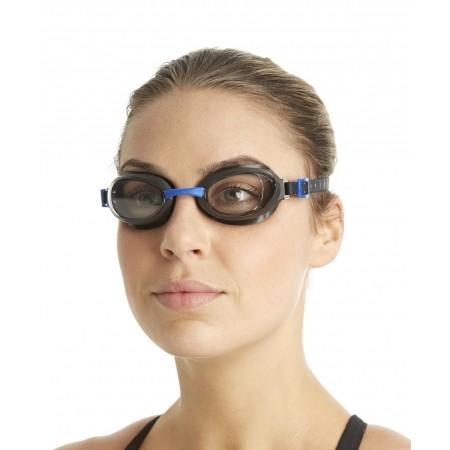 Plavecké brýle - Speedo AQUAPURE GOG - 5