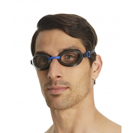Plavecké brýle - Speedo AQUAPURE GOG - 6