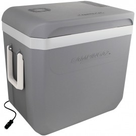 Campingaz POWERBOX PLUS 36L 12V