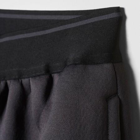 Chlapecké sportovní kalhoty - adidas MESSI TIRO PANT - 4