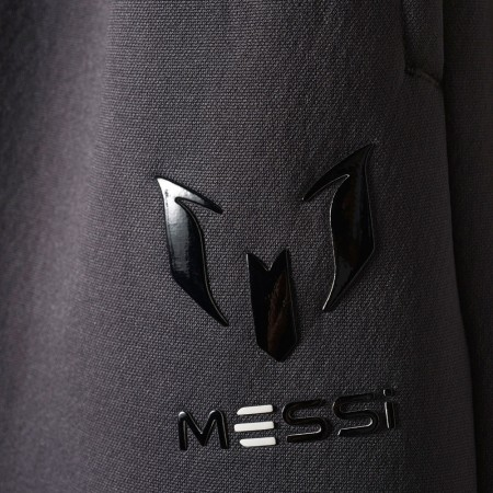 Chlapecké sportovní kalhoty - adidas MESSI TIRO PANT - 5
