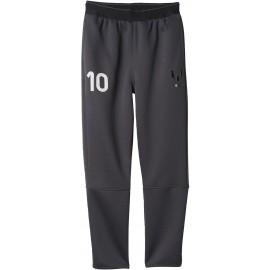 adidas MESSI TIRO PANT - Chlapecké sportovní kalhoty