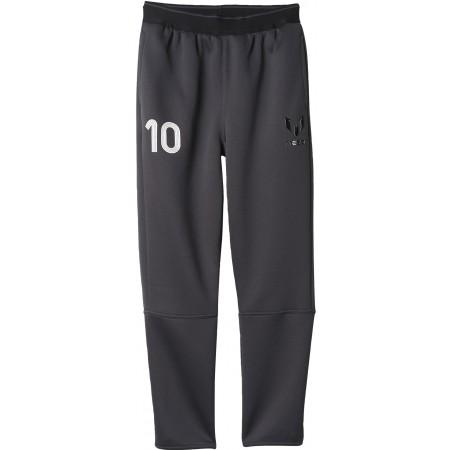 Chlapecké sportovní kalhoty - adidas MESSI TIRO PANT - 1