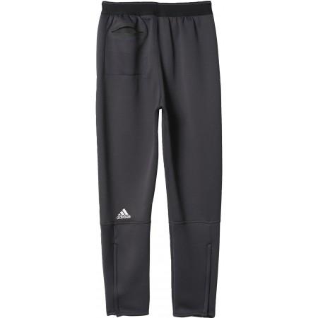 Chlapecké sportovní kalhoty - adidas MESSI TIRO PANT - 2