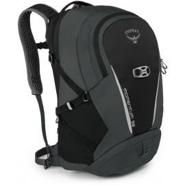 Osprey MOMENTUM 32 - Cyklistický batoh