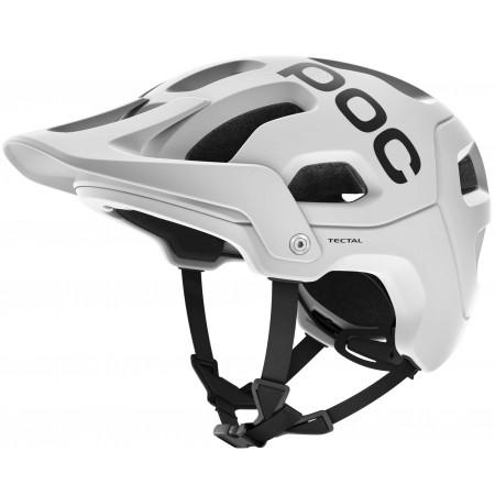 Enduro helma - POC TECTAL