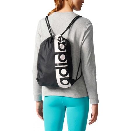 Gymbag - adidas LIN PER GB - 6