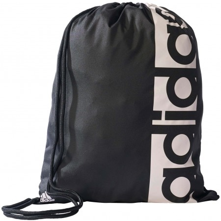 Gymbag - adidas LIN PER GB - 1