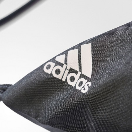 Gymbag - adidas LIN PER GB - 5