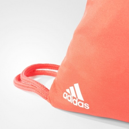 Gymbag - adidas LIN PER GB - 11