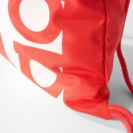 Gymbag - adidas LIN PER GB - 10