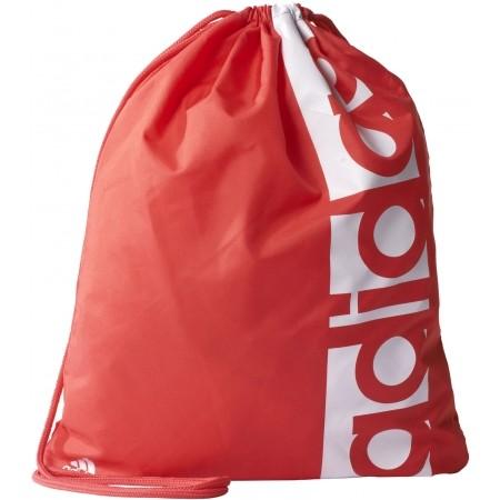Gymbag - adidas LIN PER GB - 7