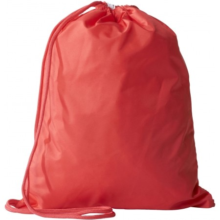 Gymbag - adidas LIN PER GB - 8