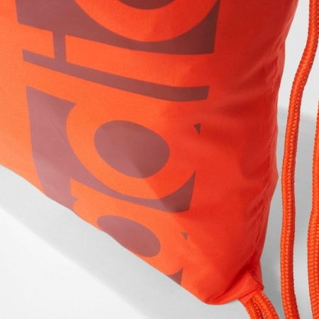 Gymbag - adidas LIN PER GB - 16