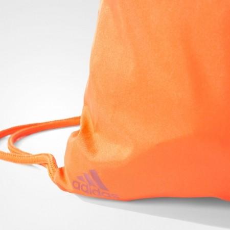 Gymbag - adidas LIN PER GB - 17