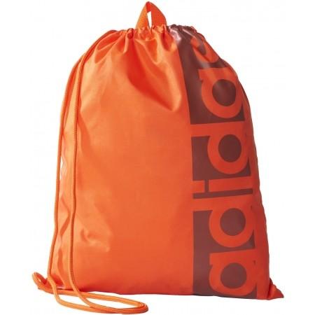 Gymbag - adidas LIN PER GB - 13