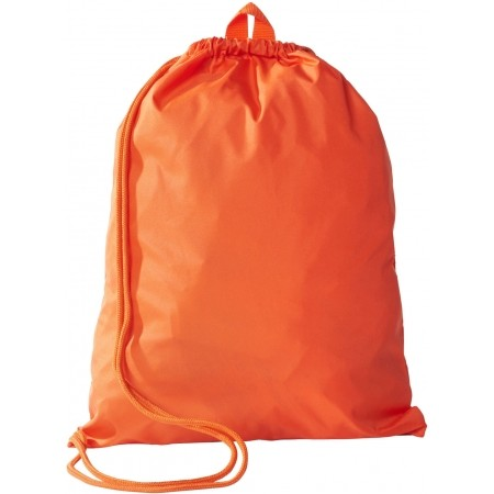 Gymbag - adidas LIN PER GB - 14