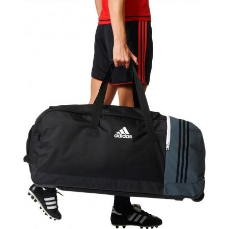 Sportovní taška - adidas TIRO XL W/W - 8
