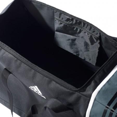 Sportovní taška - adidas TIRO XL W/W - 4