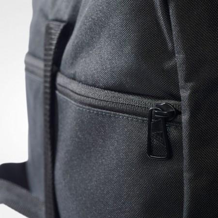 Sportovní taška - adidas TIRO XL W/W - 6