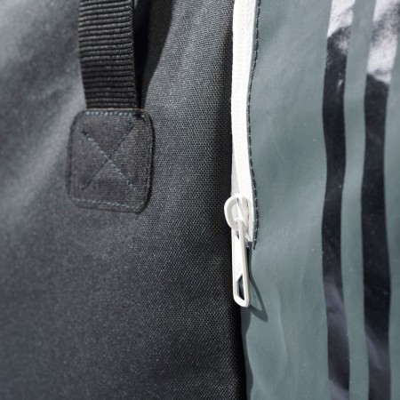 Sportovní taška - adidas TIRO XL W/W - 5