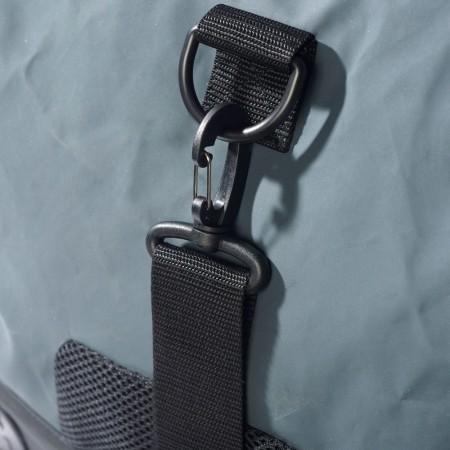 Sportovní taška - adidas TIRO XL W/W - 7