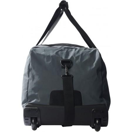 Sportovní taška - adidas TIRO XL W/W - 2