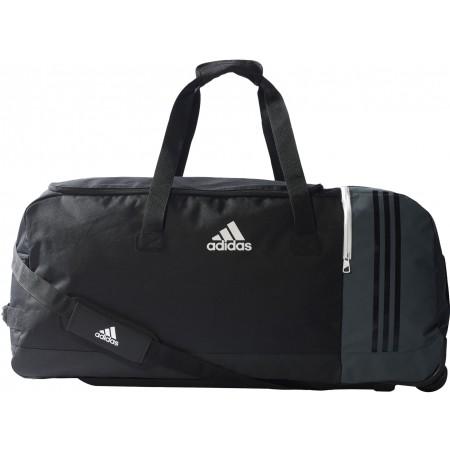 Sportovní taška - adidas TIRO XL W/W - 1