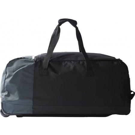 Sportovní taška - adidas TIRO XL W/W - 3