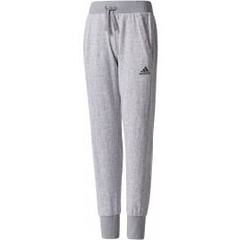 adidas AOP TAPERED PANT