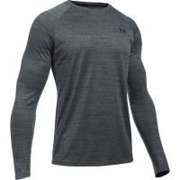 Under Armour TECH LONGSLEEVE NOVELTY TEE