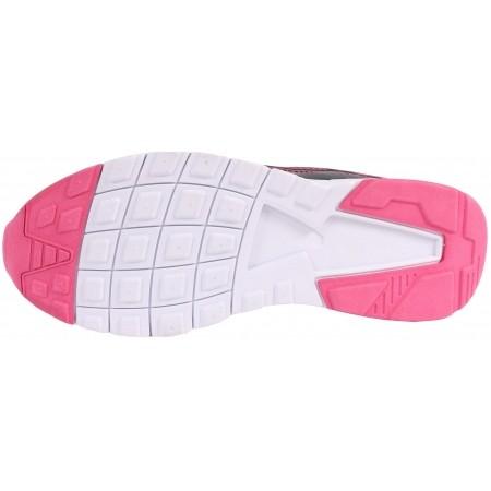 Dámská sportovní obuv - ALPINE PRO FISHER - 2