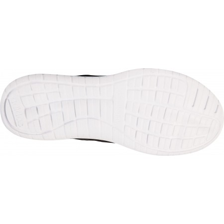 Dámská volnočasová obuv - adidas CLOUDFOAM LITE FLEX - 6