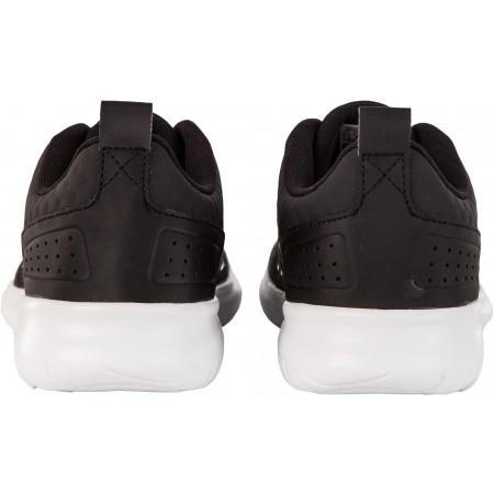 Dámská volnočasová obuv - adidas CLOUDFOAM LITE FLEX - 7