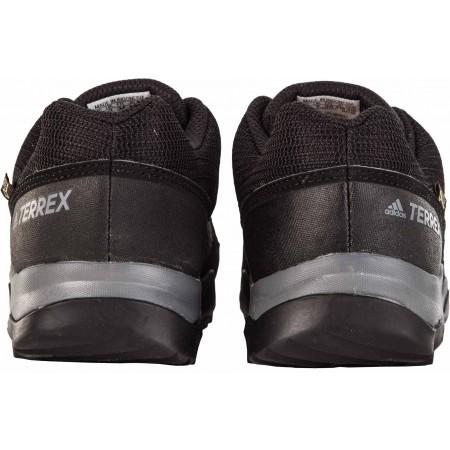 Dětská obuv - adidas TERREX GTX K - 7
