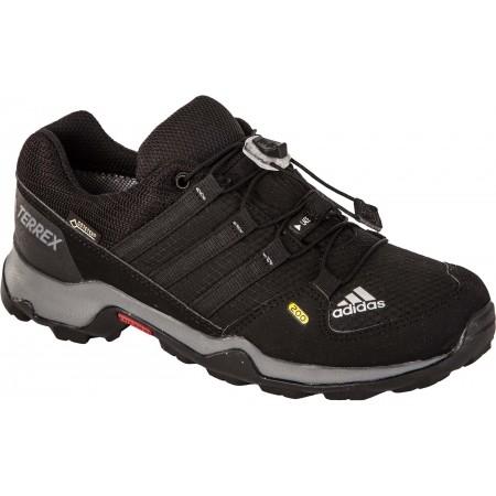 Dětská obuv - adidas TERREX GTX K - 1