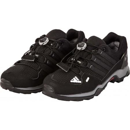 Dětská obuv - adidas TERREX GTX K - 2