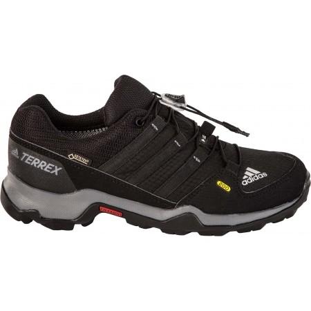 Dětská obuv - adidas TERREX GTX K - 3