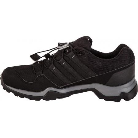 Dětská obuv - adidas TERREX GTX K - 4