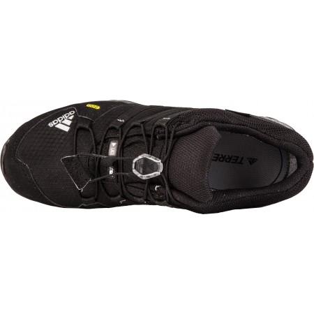 Dětská obuv - adidas TERREX GTX K - 5
