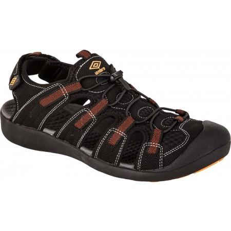 Umbro VILJAMI - Pánské sandály