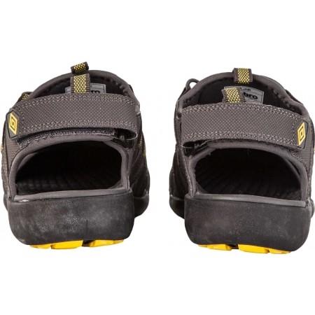 Pánské sandály - Umbro VILJAMI - 7