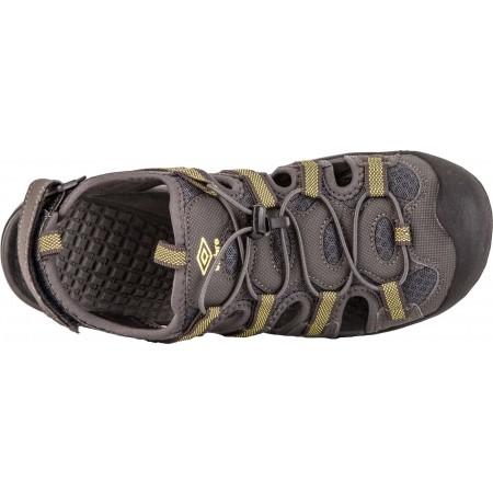 Pánské sandály - Umbro VILJAMI - 6