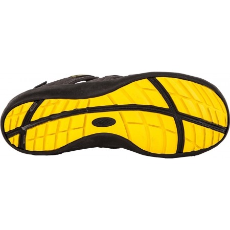 Pánské sandály - Umbro VILJAMI - 5