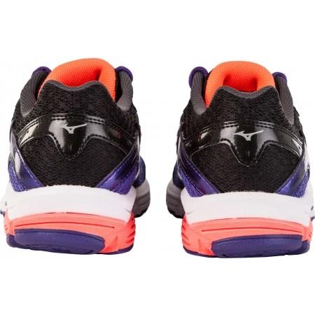 Dámská běžecká obuv - Mizuno IMPETUS 4 W - 7
