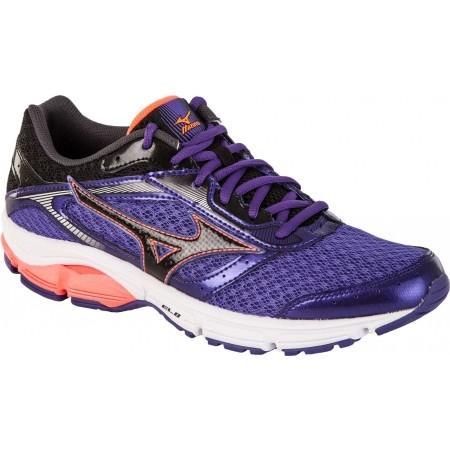 Dámská běžecká obuv - Mizuno IMPETUS 4 W - 1