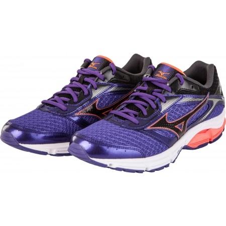 Dámská běžecká obuv - Mizuno IMPETUS 4 W - 2